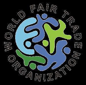Resultado de imagen de logo wfto