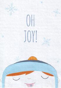05-074 Oh Joy