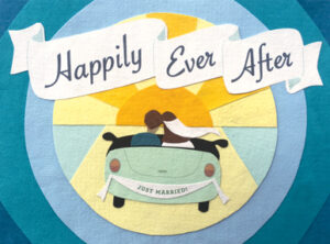 14-024 Happily Ever After